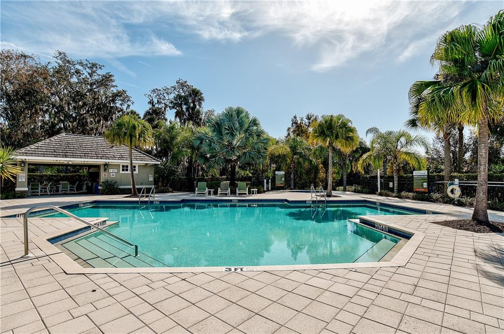 Single Family Home for sale at 4831 Silvermoss Dr, Sarasota, FL 34243 - MLS Number is A4457321