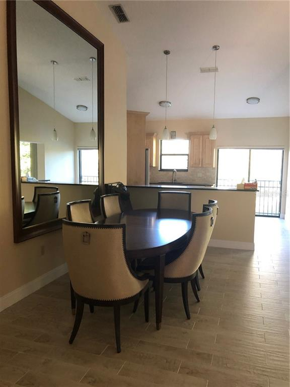 Condo for sale at 1724 Starling Dr #202, Sarasota, FL 34231 - MLS Number is A4458123