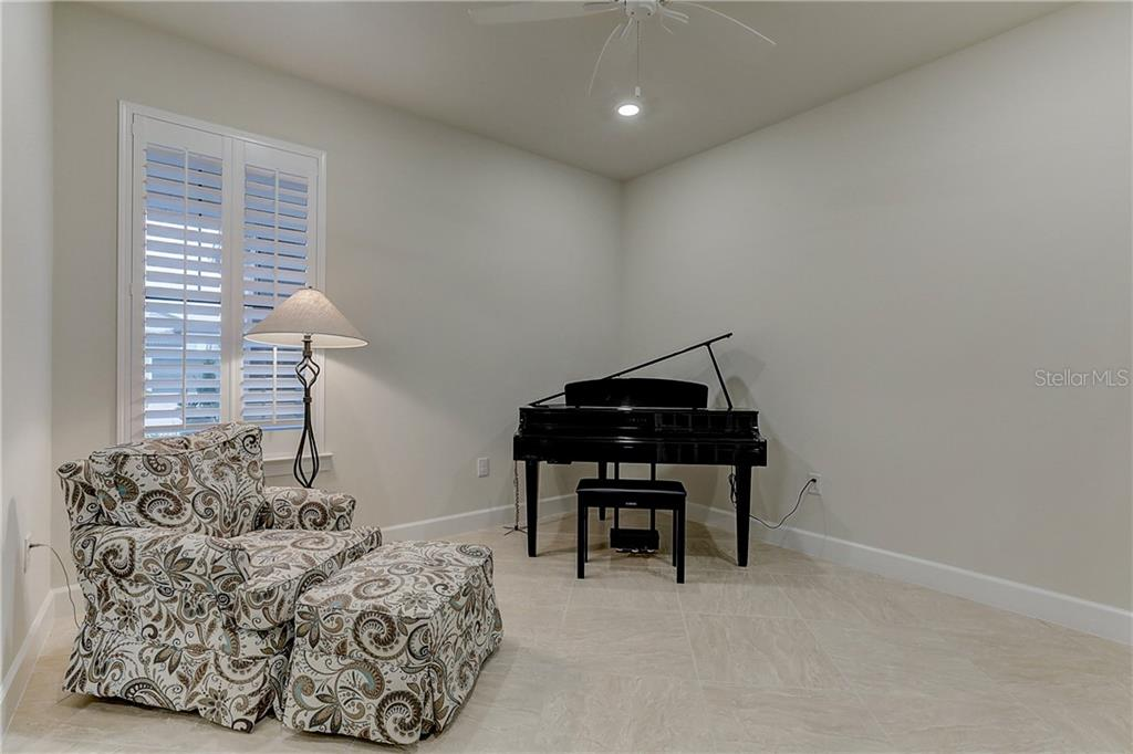 Den - Single Family Home for sale at 6859 Chester Trl, Lakewood Ranch, FL 34202 - MLS Number is A4458594