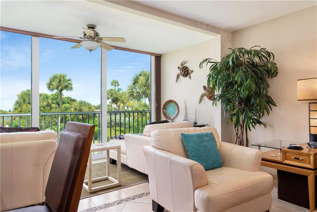 Condo for sale at 8630 Midnight Pass Rd #A203, Sarasota, FL 34242 - MLS Number is A4459992