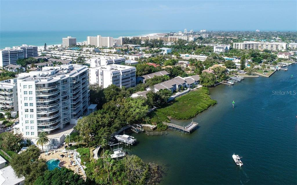 Condo for sale at 1660 Summerhouse Ln #502, Sarasota, FL 34242 - MLS Number is A4460714