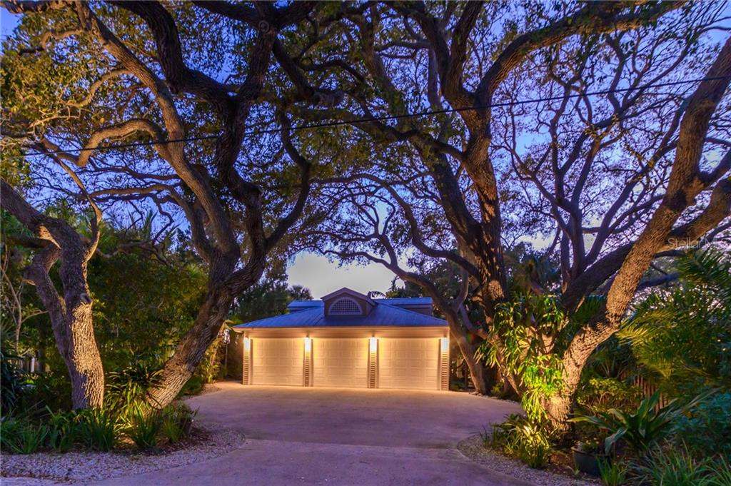 New Attachment - Single Family Home for sale at 7340 Point Of Rocks Rd, Sarasota, FL 34242 - MLS Number is A4461841