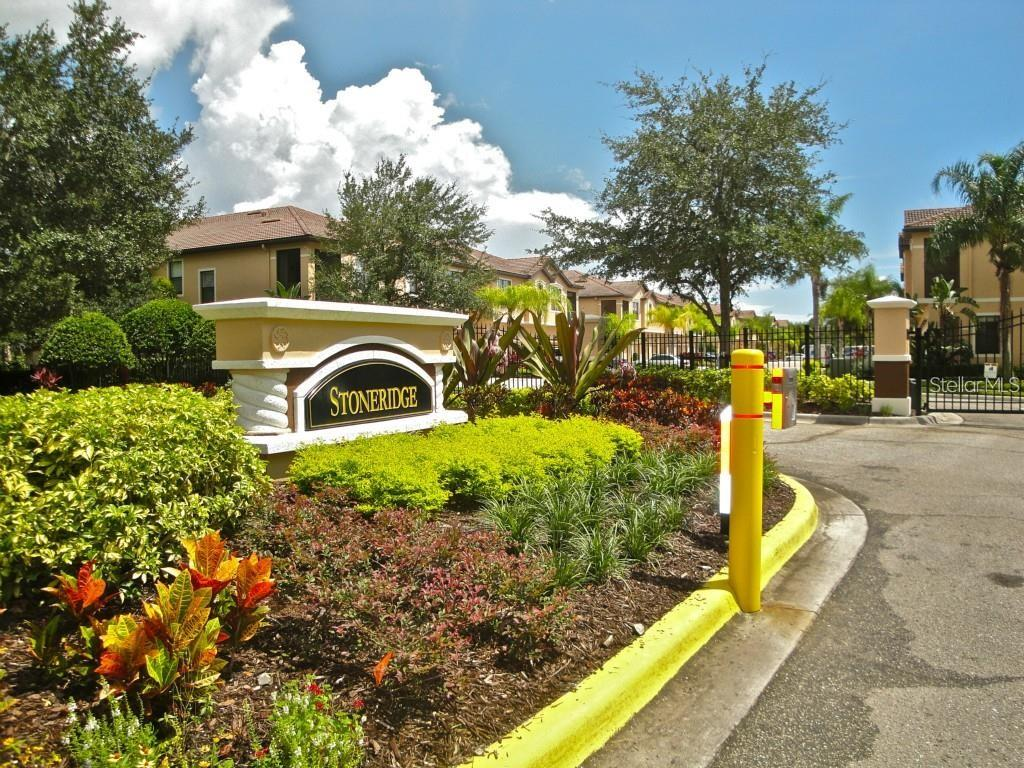 Condo for sale at 4207 Via Piedra Cir #8-102, Sarasota, FL 34233 - MLS Number is A4463864