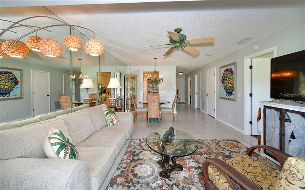 Condo for sale at 4602 Longwater Chase #76, Sarasota, FL 34235 - MLS Number is A4466460