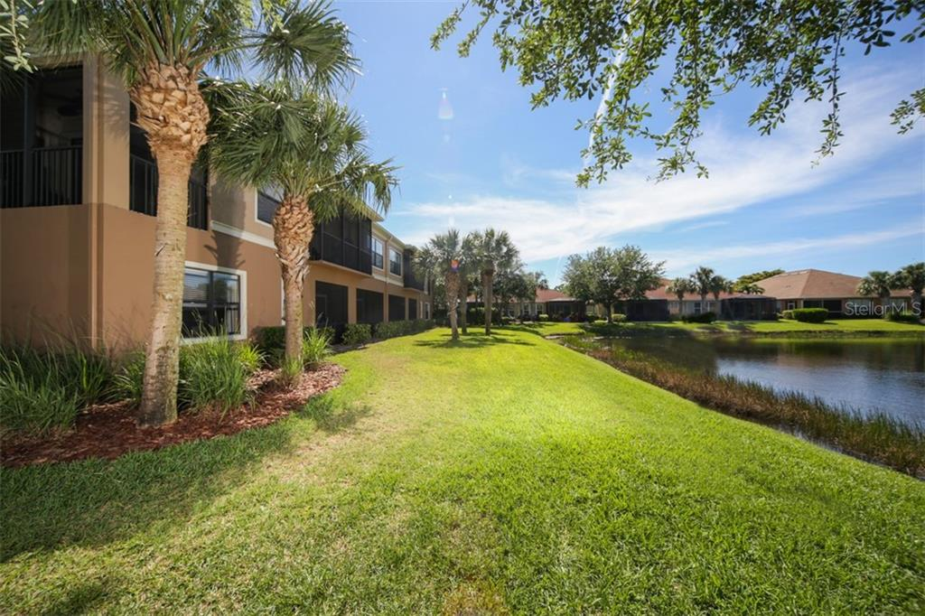 Condo for sale at 7336 Skybird Rd #412, Bradenton, FL 34209 - MLS Number is A4466572