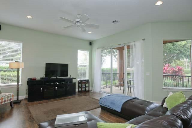 New Attachment - Villa for sale at 5530 46th Ct W, Bradenton, FL 34210 - MLS Number is A4469627