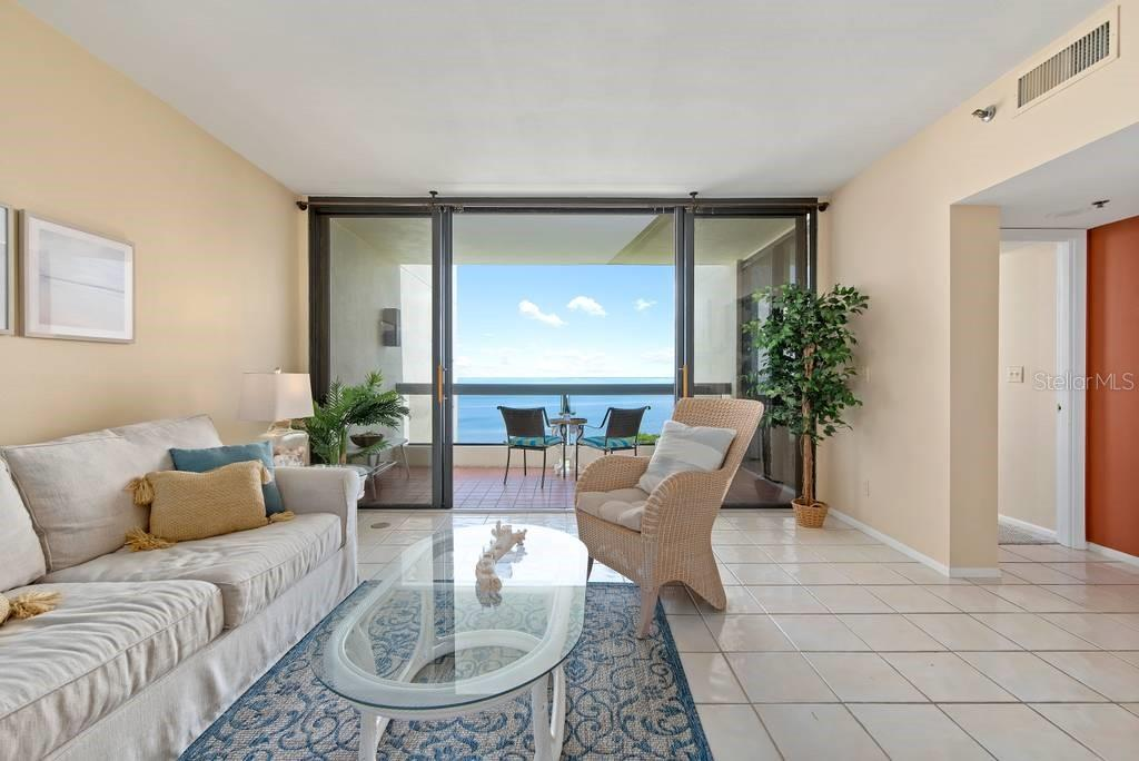 Stunning view - Condo for sale at 2016 Harbourside Dr #352, Longboat Key, FL 34228 - MLS Number is A4470767