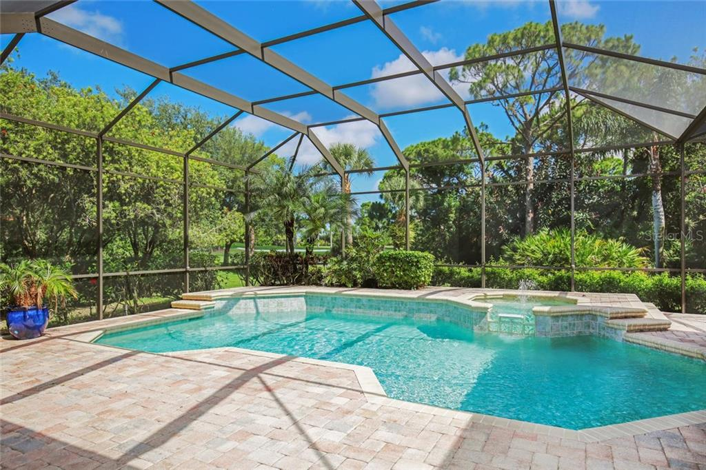 Survey - Single Family Home for sale at 558 Dove Pointe, Osprey, FL 34229 - MLS Number is A4472373