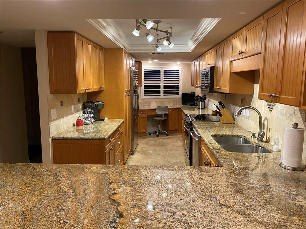 G&B CLUB Operating Budget 19/20 - Condo for sale at 5770 Midnight Pass Rd #509c, Sarasota, FL 34242 - MLS Number is A4472645