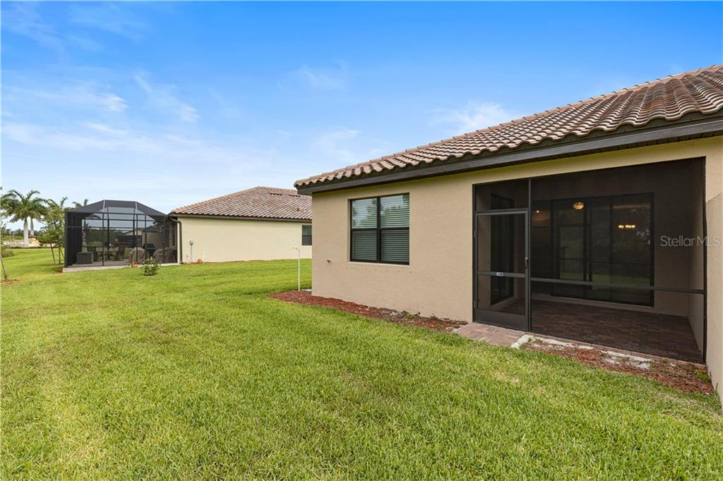 Villa for sale at 12627 Garibaldi Ln, Venice, FL 34293 - MLS Number is A4474568