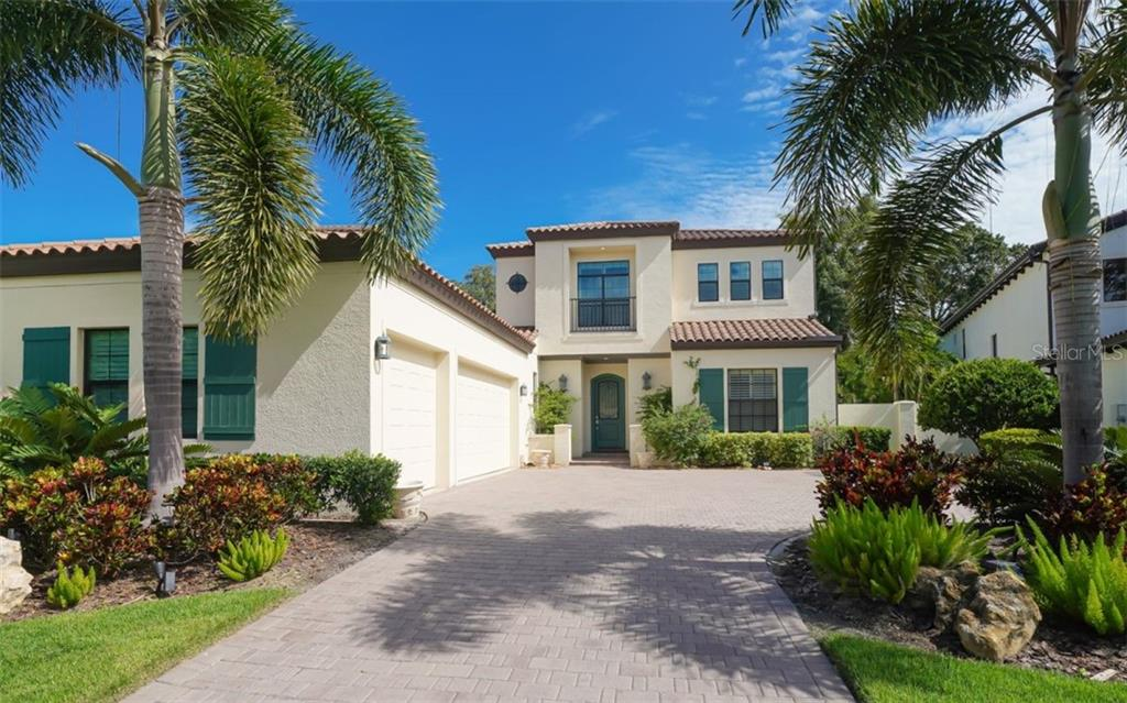 New Attachment - Single Family Home for sale at 3538 Trebor Ln, Sarasota, FL 34235 - MLS Number is A4475545