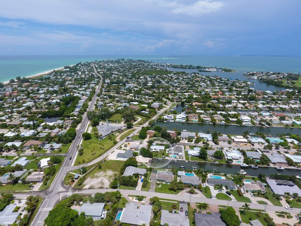 Single Family Home for sale at 503 67th St, Holmes Beach, FL 34217 - MLS Number is A4475875