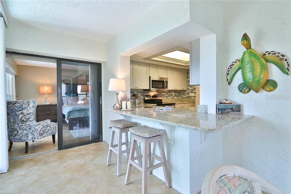 Bylaws - Condo for sale at 8730 Midnight Pass Rd #300, Sarasota, FL 34242 - MLS Number is A4477239