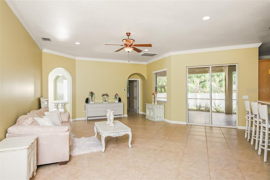 Single Family Home for sale at 9146 16th Avenue Cir Nw, Bradenton, FL 34209 - MLS Number is A4477588