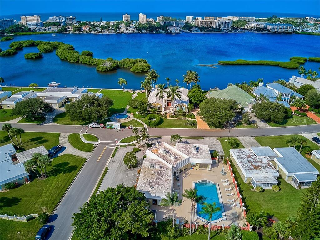Condo for sale at 5932 Driftwood Ave #17, Sarasota, FL 34231 - MLS Number is A4478120