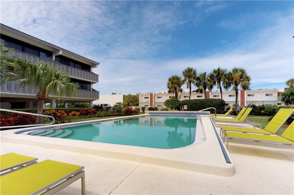 doc amendment 2016 - Condo for sale at 6814 Gulf Dr, Holmes Beach, FL 34217 - MLS Number is A4479193