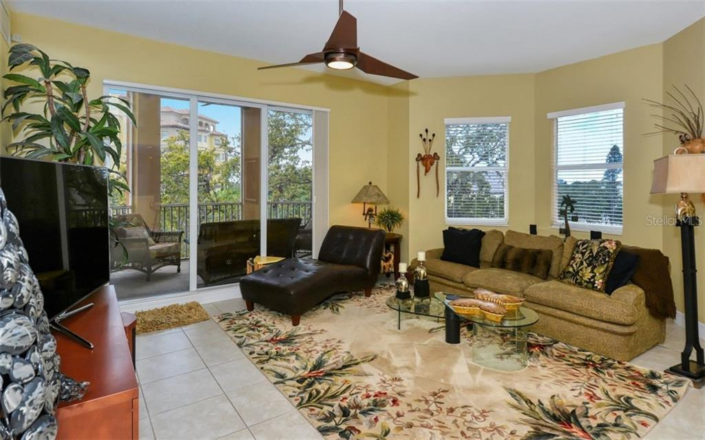 New Attachment - Condo for sale at 5591 Cannes Cir #405, Sarasota, FL 34231 - MLS Number is A4479454
