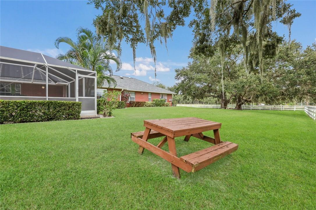 Single Family Home for sale at 2005 W 21st St, Palmetto, FL 34221 - MLS Number is A4480129