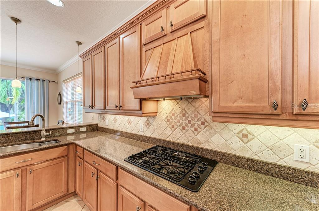 Single Family Home for sale at 7118 68th Dr E, Bradenton, FL 34203 - MLS Number is A4480398