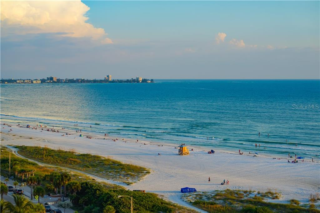 New Attachment - Condo for sale at 1 Benjamin Franklin Dr #Ph-1 & Ph-2, Sarasota, FL 34236 - MLS Number is A4481080