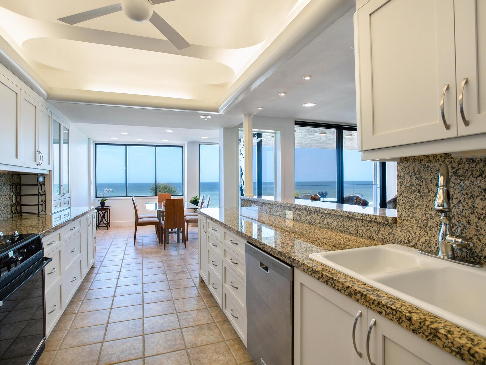 New Attachment - Condo for sale at 1511 Gulf Of Mexico Dr #202, Longboat Key, FL 34228 - MLS Number is A4481414