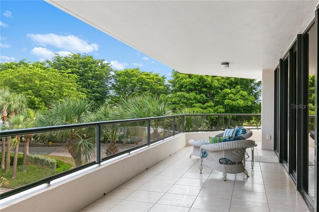 Condo for sale at 565 Sanctuary Dr #A203, Longboat Key, FL 34228 - MLS Number is A4481722