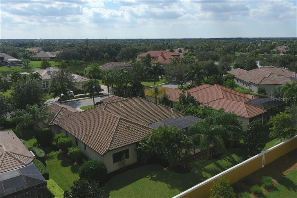 Single Family Home for sale at 13311 Matanzas Pl, Lakewood Ranch, FL 34202 - MLS Number is A4482340