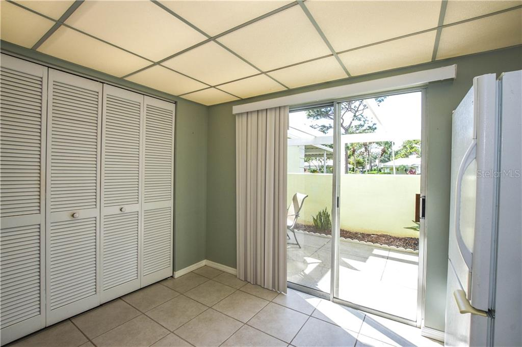Sellers Property Disclosure - Villa for sale at 309 Wexford Ter #180, Venice, FL 34293 - MLS Number is A4482751