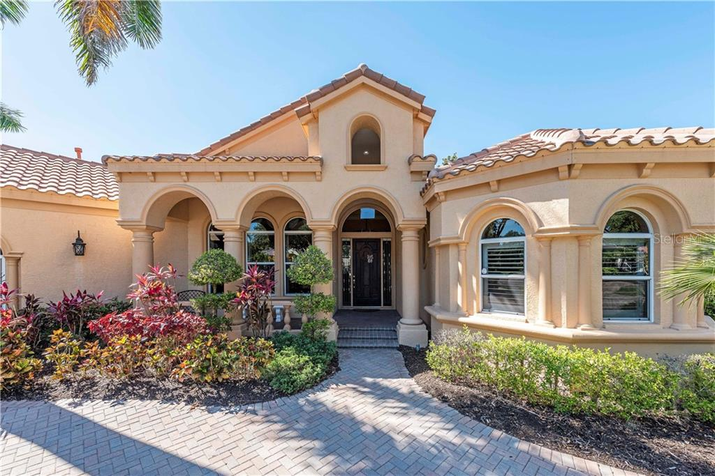 New Attachment - Single Family Home for sale at 8843 Bloomfield Blvd, Sarasota, FL 34238 - MLS Number is A4483393