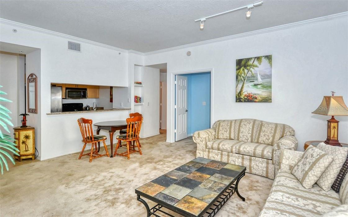 New Attachment - Condo for sale at 1064 N Tamiami Trl #1404, Sarasota, FL 34236 - MLS Number is A4484752