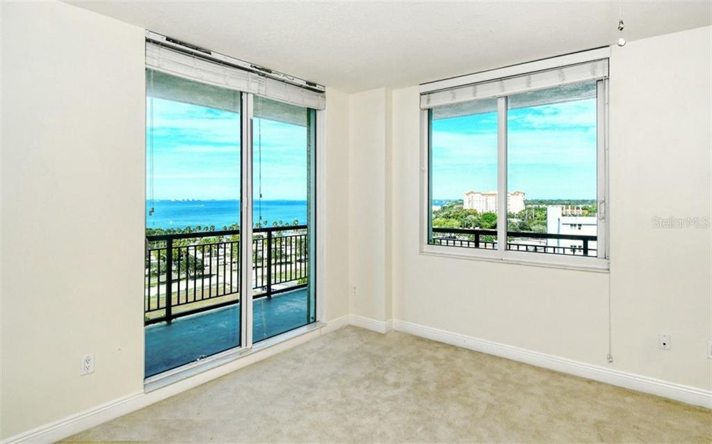 Condo Rider - Condo for sale at 800 N Tamiami Trl #1007, Sarasota, FL 34236 - MLS Number is A4485565