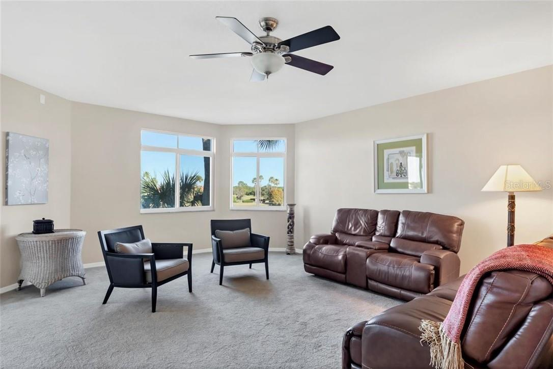 Condo for sale at 4634 Mirada Way #29, Sarasota, FL 34238 - MLS Number is A4486383