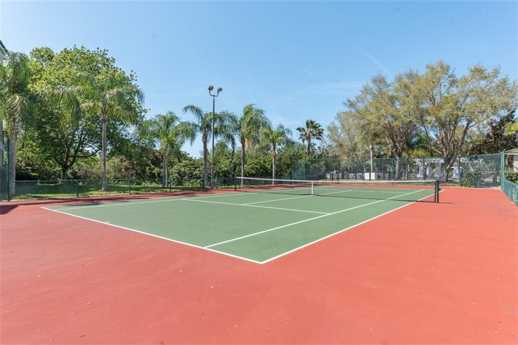 Condo for sale at 5152 Northridge Rd #108, Sarasota, FL 34238 - MLS Number is A4487688