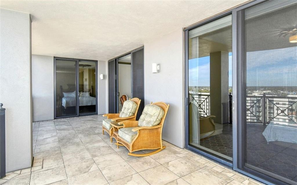 Condo for sale at 50 Central Ave #14b, Sarasota, FL 34236 - MLS Number is A4487974