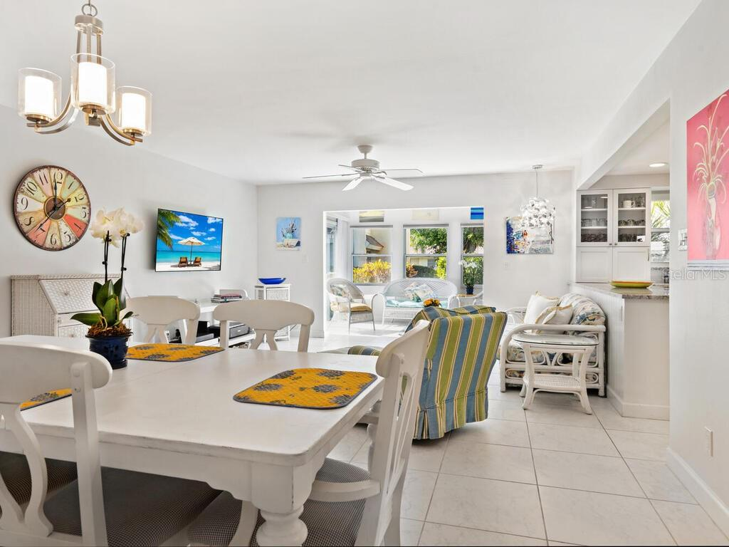 New Attachment - Villa for sale at 564 Sutton Pl, Longboat Key, FL 34228 - MLS Number is A4488179