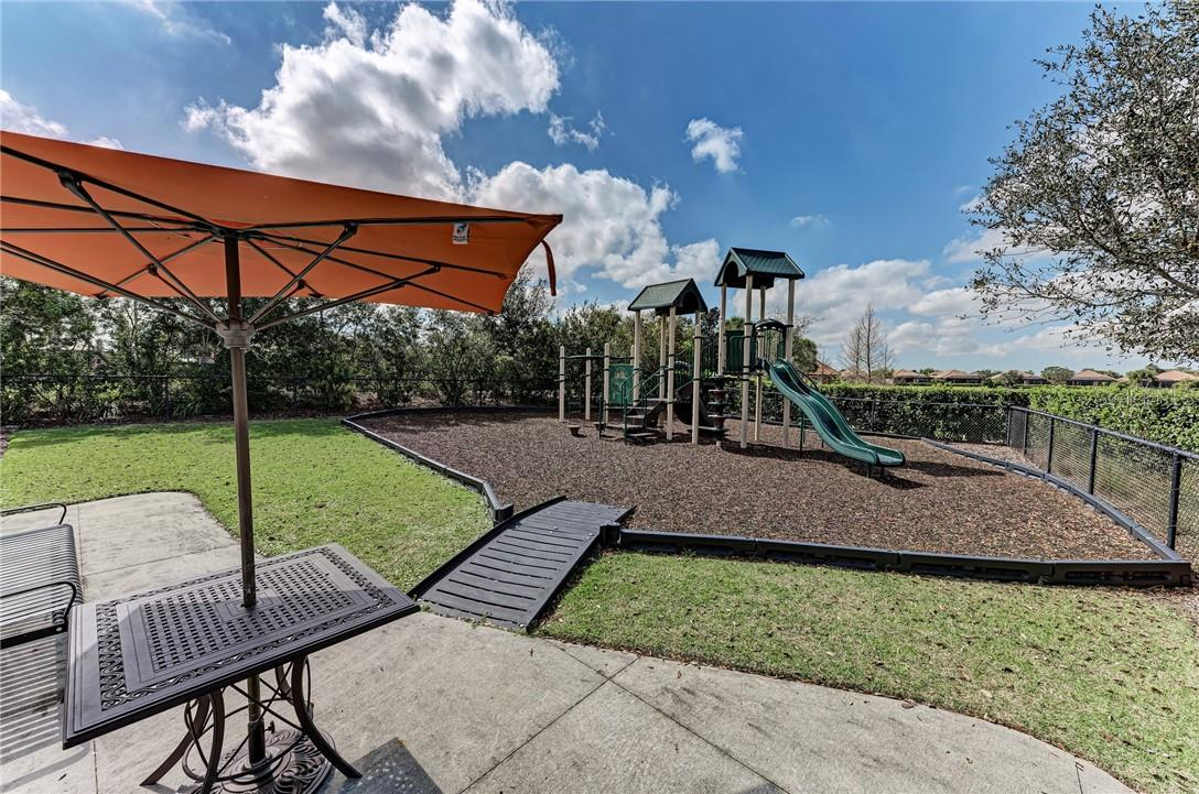 Single Family Home for sale at 12730 Del Corso Loop, Bradenton, FL 34211 - MLS Number is A4489378