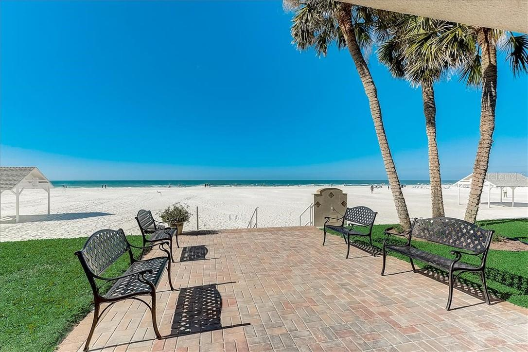Condo for sale at 6154 Midnight Pass Rd #204, Sarasota, FL 34242 - MLS Number is A4490969