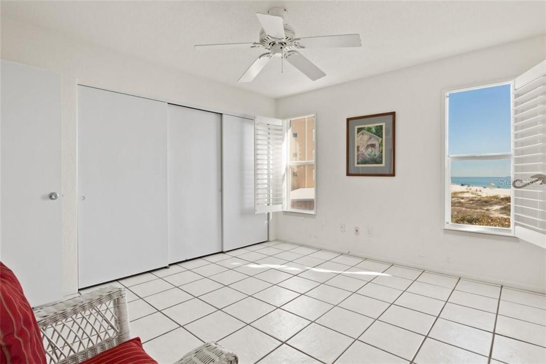 Bathroom 2 - Condo for sale at 5400 Gulf Dr #44, Holmes Beach, FL 34217 - MLS Number is A4493017
