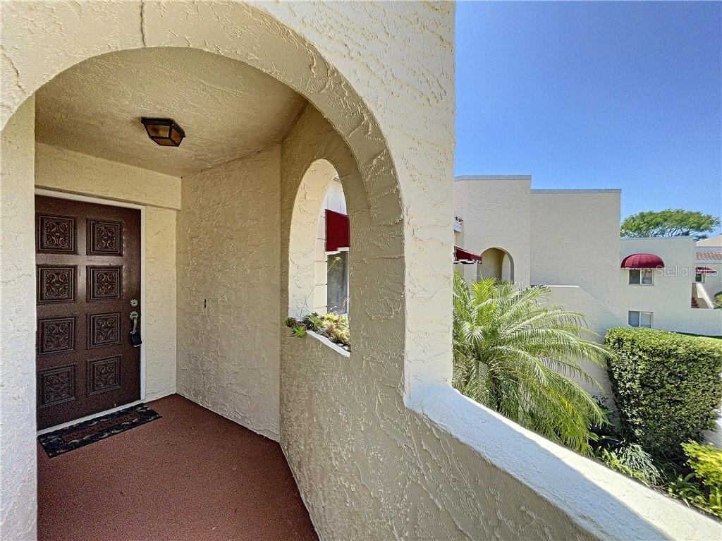 FAQ - Condo for sale at 6101 34th St W #14g, Bradenton, FL 34210 - MLS Number is A4497020
