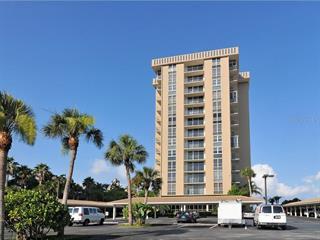 1212 Benjamin Franklin Dr #1206, Sarasota, FL 34236