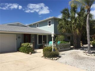 506 67th St, Holmes Beach, FL 34217