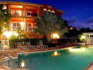 7316 Gulf Dr #8, Holmes Beach, FL 34217