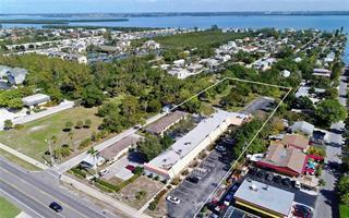 5610 & 5620 Gulf Of Mexico Dr #1, Longboat Key, FL 34228