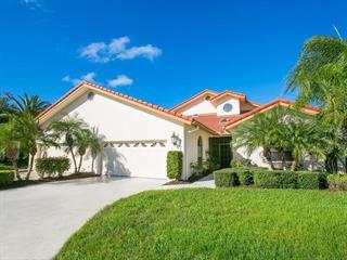 4581 Las Brisas Ln, Sarasota, FL 34238