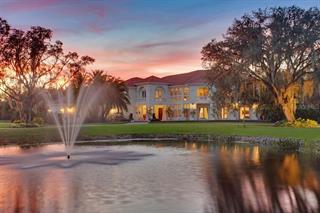 3550 Sarasota Golf Club Blvd, Sarasota, FL 34240