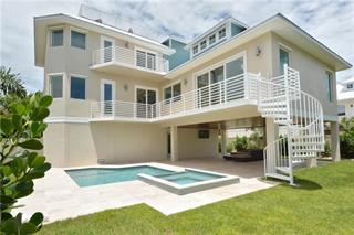 203 N 17th St, Bradenton Beach, FL 34217