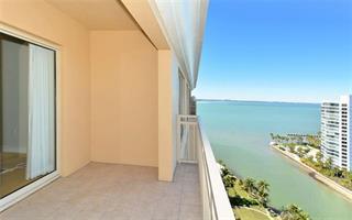 1111 Ritz Carlton Dr #1603, Sarasota, FL 34236