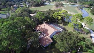 925 Blue Heron Overlook, Osprey, FL 34229
