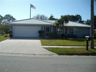 Address Withheld, Sarasota, FL 34231