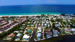 2107 Avenue A, Bradenton Beach, FL 34217